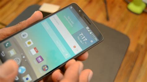 lg g3 review lg g3 unboxing and review simple is the new smart btnhd