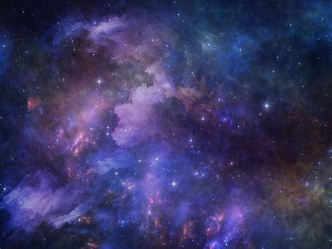 imagenes del universo a gran escala la materia oscura del universo en el mapa a gran escala