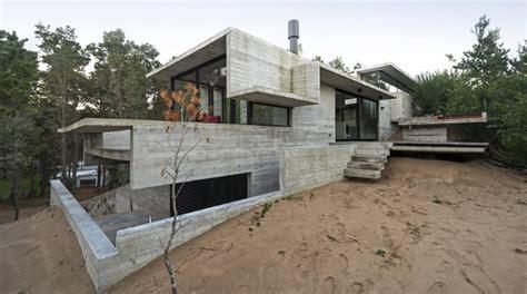 haus aus beton gießen w 228 nde aus beton alle detailpreise f 252 r ihren hausbau
