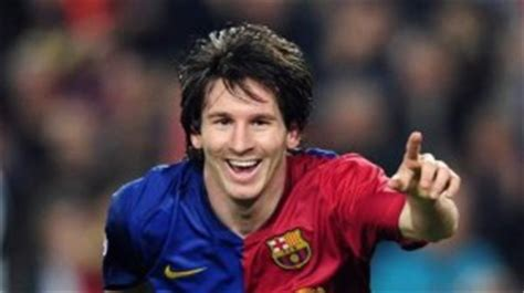Messi Biography In Afrikaans | 187 lionel messi biography