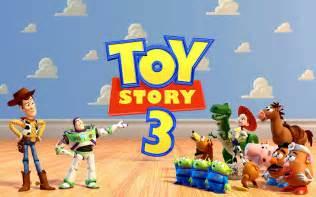 film toy story 3 pesan moral yang dibungkus dengan