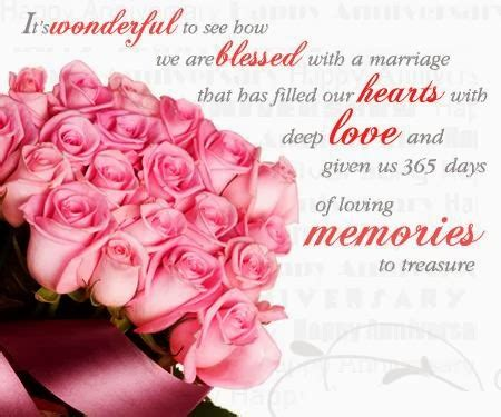 Wedding Anniversary Wishes Sms To by Free Text Messages Marriage Anniversary Sms Anniversary