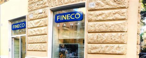 Fineco Roma un nuovo fineco center nella capitale aziendabanca it