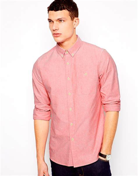 T Shirt Oxford 03 pink oxford shirt south park t shirts