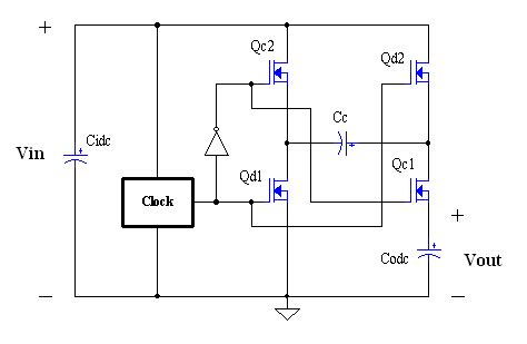switched capacitor voltage booster switched capacitor voltage booster 28 images ltc1144 switched capacitor wide input range