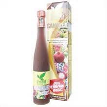 Terlaris Hiu Herba Histaminic Herbal Masalah Kulit d herbs produk kecantikan terlaris