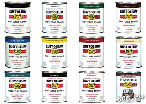 rustoleum based paint colors 28 images shop rust oleum professional safety gloss gloss