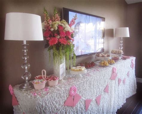 house baby shower open house baby shower ideas babywiseguides