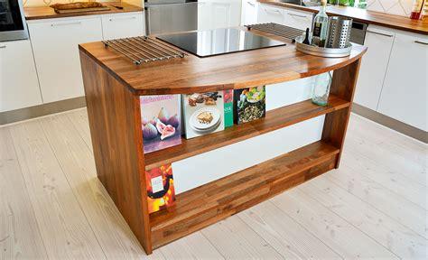küche renovieren kuchenmobel selber bauen kochinsel bauen k 252 che renovieren