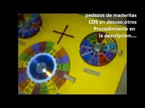 imagenes de maquetas matematicas maquetas escolares como hacer una maqueta de matematicas