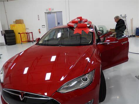 Tesla Trade In Tesla Trade In Kia Awd Hybrid Fiat 500x The