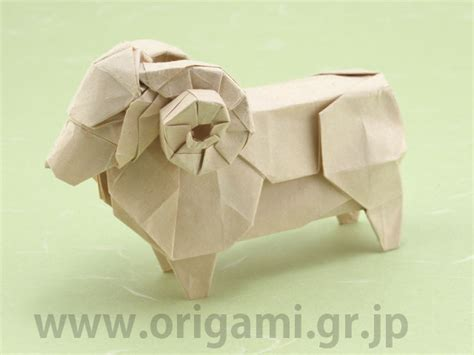 How To Make Paper Sheep - 1000 images about sheep on origami paper