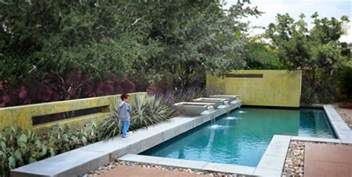 Swimming Pool Designers Swimming Pool Design Ideas Landscaping Network