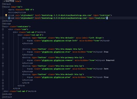 membuat slide dengan bootstrap webhozz membuat form input data menggunakan css bootstrap