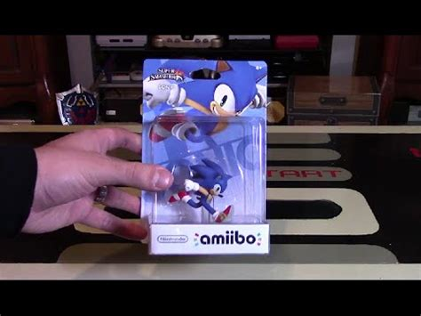 scoring mr romeo the mr wrong series volume 3 books how i made my sonic amiibo doovi
