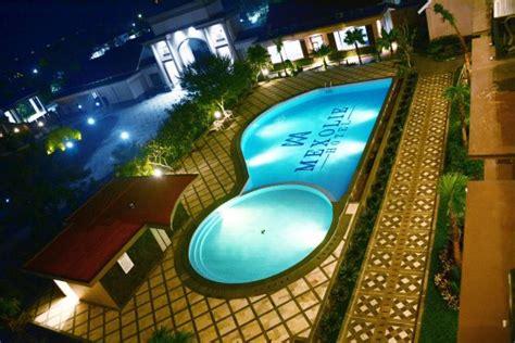 Kursi Roda Kebumen mexolie hotel kebumen indonesia review penginapan