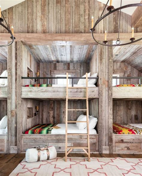 room bunk bed best 20 bunk bed rooms ideas on bunk beds
