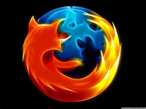 background themes mozilla firefox firefox backgrounds themes wallpaper cave