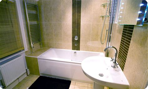 wilson bathrooms ben wilson bristol plumbing bathroom appliances installer