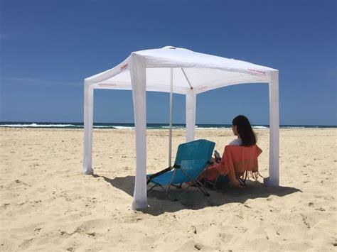 beach awning cool cabana beachin pinterest the o jays for the and beach canopy