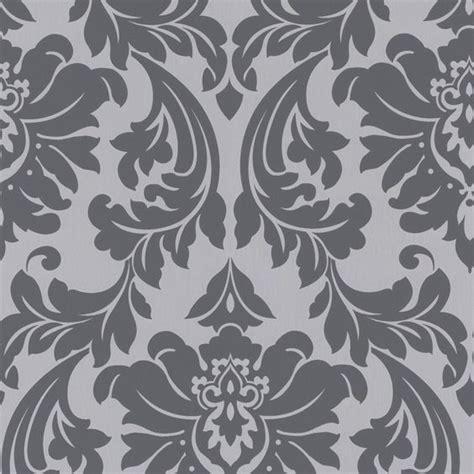grey easy wallpaper graham brown superfresco easy majestic gray wallpaper