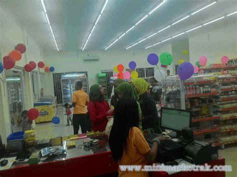 Jual Rak Minimarket Jogja rak minimarket jogja jual rak toko yogyakarta