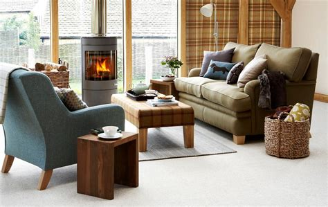 Homes And Interiors | cormar carpets cormar carpets features in country homes