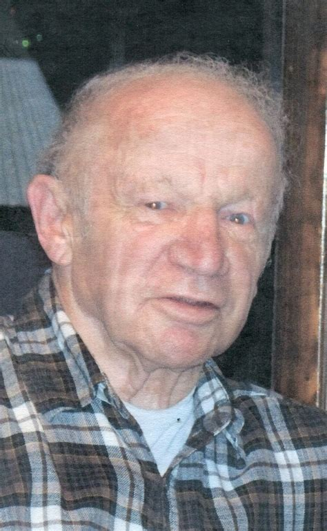 wilfred grenier obituary lyons falls new york legacy