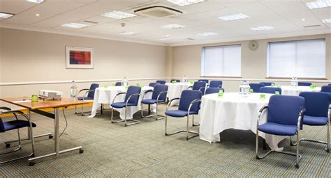 west midlands conference rooms inn birmingham m6 jct 7 conference venue meeting rooms west midlands room hire