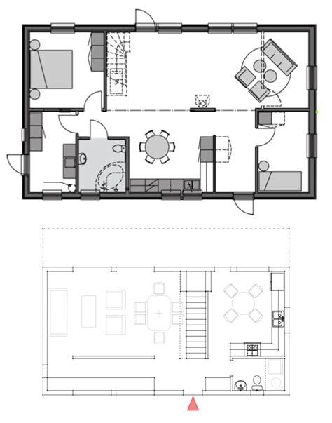 swedish house plans swedish house plans numberedtype