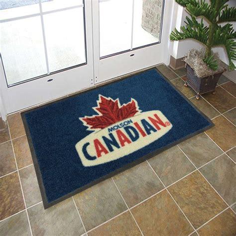 Cheap Rubber Door Mats by Wholesale Store Retail Custom Outdoor Rubber Logo Door Mats