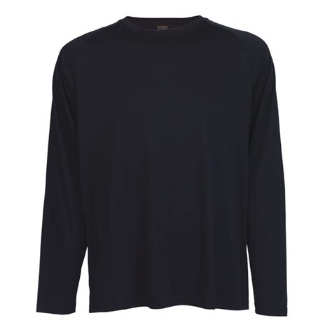 template t shirt long sleeve psd free t shirt template