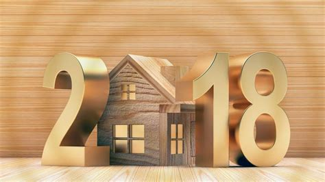 10 home trends that will shape your house in 2017 real estate trends that will shape 2018 the laughton team