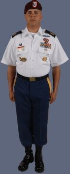 class b uniforms army images class b military uniform quotes