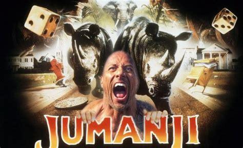jumanji film in urdu jumanji leads box office pack over us holiday weekend