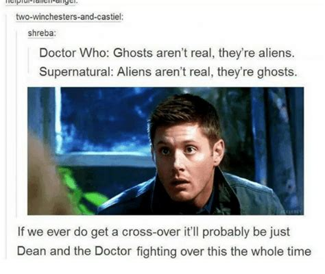 workac we ll get there when we cross that bridge books 25 best memes about supernatural supernatural memes