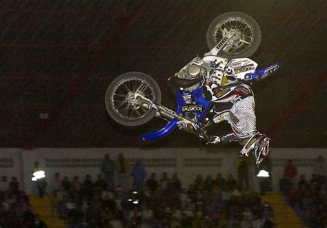 freestyle motocross rider dies mulisha crew members release date price and specs