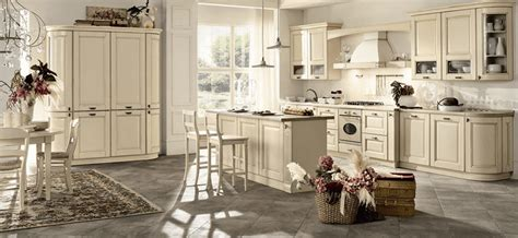 cucine shabby bianche stunning cucine shabby bianche contemporary home ideas