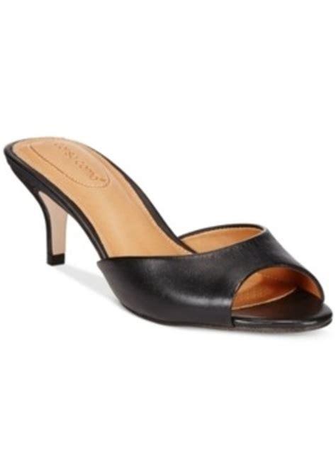 corso como shoes corso como corso como query dress sandals s shoes