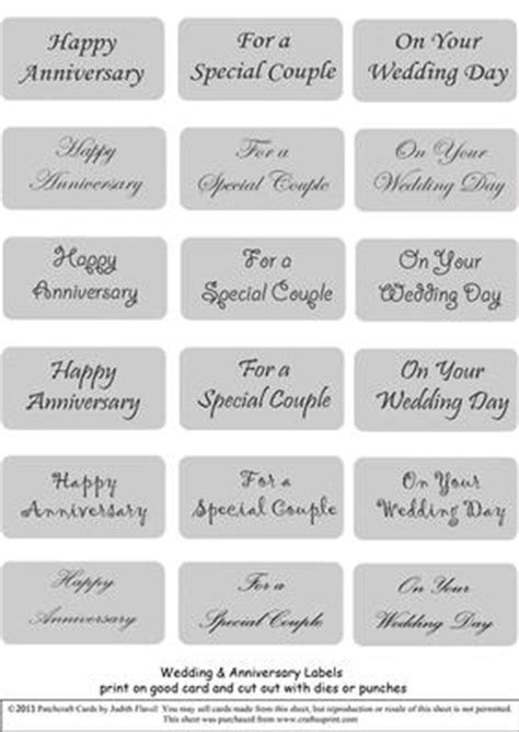 caption for wedding anniversary captions wedding anniversary black on silver