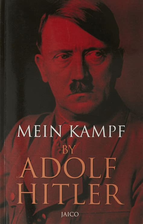 the biography of adolf hitler pdf why you should read books from every country