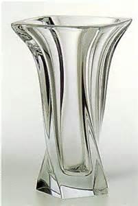 cristal de sevres vases cristal de sevres vases en