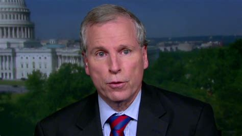 former u s ambassador to syria robert ford i could no