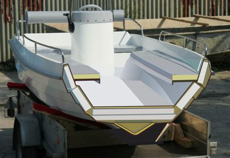 boat sink drain new stainless steel rv marine sink drain - Are Trophy Boats Unsinkable