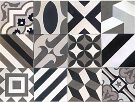 tiles url pattern star cement tile