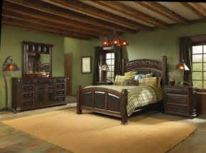 cabin style bedroom tahoe lodge style furnishings cabin fever tahoe bedroom