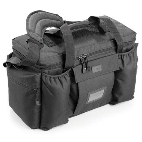 5 11 patrol bag 5 11 tactical patrol ready gear bag