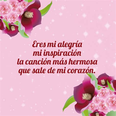 videos con imagenes de amor pin pin poemas cortos de amor tattoo on pinterest on pinterest