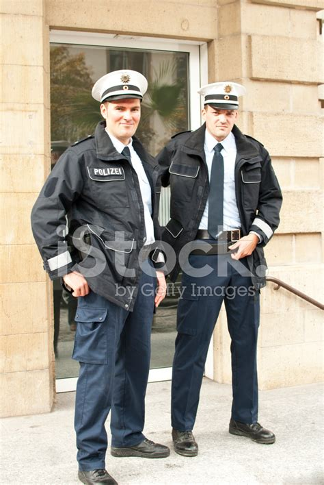 Two Officers by Two German Officer Stock Photos Freeimages