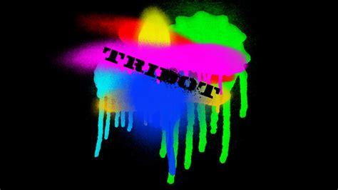spray painter logo image gallery spray paint logo